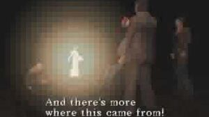 Silent Hill - Kaufmann Saves the Day