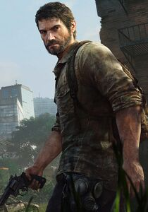 The-last-of-us joel bio-2-