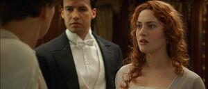 Titanic-movie-screencaps.com-12580