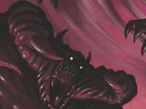 Zorc Necrophades