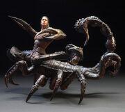 1208393-scorpion king