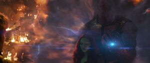 Avengers-infinitywar-movie-screencaps.com-6322