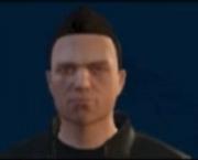 Claude in GTA Online