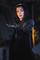 Dark Willow Rosenberg