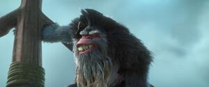 Ice-age4-disneyscreencaps.com-3299