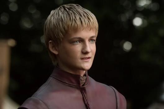 File:Joffrey Baratheon.png
