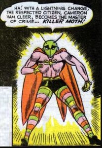 Killer Moth Earth-One.jpg