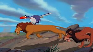 Lion-king-disneyscreencaps.com-3944