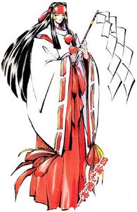 Mizuki-ssrpg