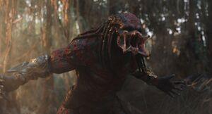 The-predator-still-019