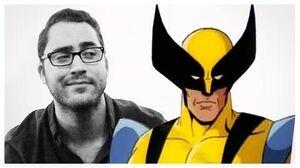 Top 10 Superhero Cartoons