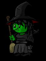 Witch-0
