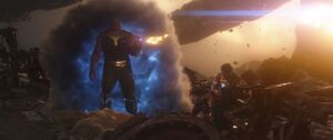 Avengers-infinitywar-movie-screencaps.com-14691
