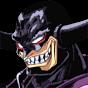 Black Shadow GP Legend Icon