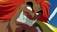 El Drago 6