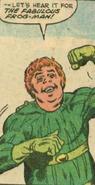 Eugene Patilio (Earth-616) -Marvel Team-Up Vol 1 121 006.jpg