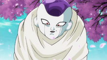 Frieza Final Form Preview 93 2