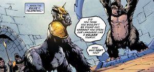 Gorilla Grodd Prime Earth 0003
