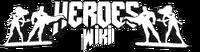 HeroesWiki