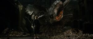 Hobbit-smaug-movie-screencaps.com-17721
