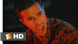 I Still Know What You Did Last Summer (1998) - Trouble on the Road Scene (1 10) Movieclips