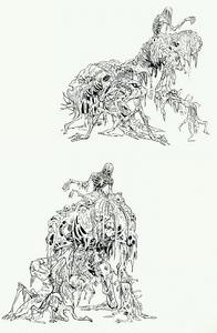 One Reborn Concept 2