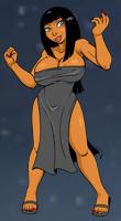 Loqo origin legend of queen opala wiki fandom powered-41118