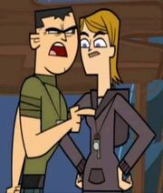Total drama revenge of the island episode 5 part 1 youtube 003 0004