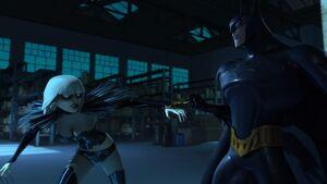 Beware-the-Batman-magpie-2