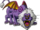 Dark Priest Hargon/Pure Evil Removal: Gloomnivore