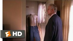 Dahmer (3 10) Movie CLIP - No Big Deal (2002) HD