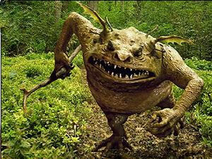 Goblin-1