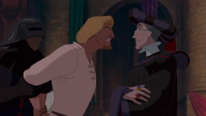 Hunchback-of-the-notre-dame-disneyscreencaps.com-8391