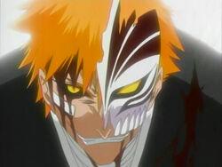 Ichigo (241)