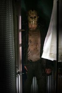 Jason Voorhees67
