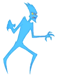 Phantom Virus (Scooby-Doo)