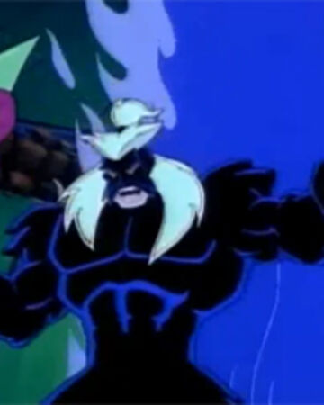 Shadow Master Double Dragon Villains Wiki Fandom