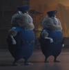 SheepCops