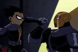Slade(robin)