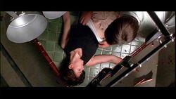 997KIS Ashley Judd 093