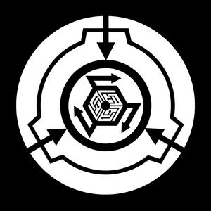 AIAD Logo Final