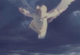 Angel Pyriel