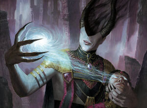 Ashioks-Erasure-Theros-Beyond-Death-Art
