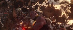Avengers-infinitywar-movie-screencaps.com-12887