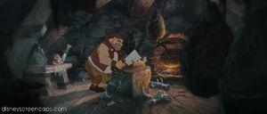 Blackcauldron-disneyscreencaps.com-2328-1-