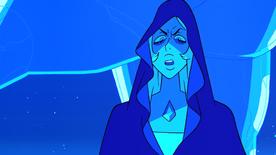 Blue Diamond villain 16
