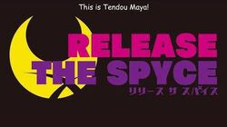 ENG SUB 【Release the Spyce】Intermission Movie Part
