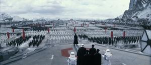 First Order (Star Wars)