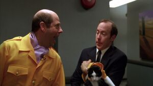 Garfield-movie-screencaps.com-991