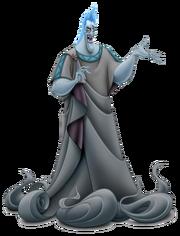 Hades Disney transparent (1)